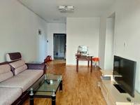 房东城心出租 精装三房 家具家电齐全 拎包入住 随时看房