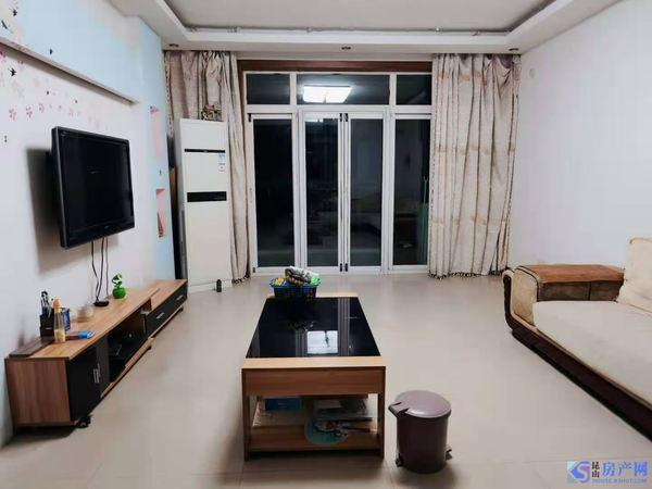 成熟小区 自在空间 家具家电齐全 拎包入住 随时看房