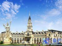 出售金大元联排别墅东边套,花园大,一手资源,多套房源