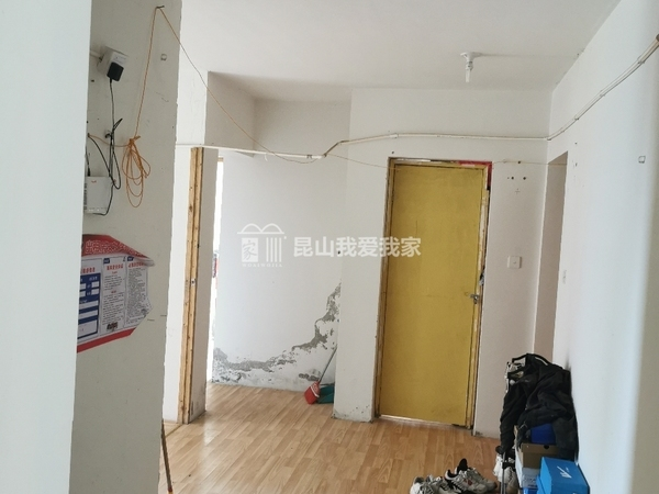 方正名门 黄金楼层 学区 房 使用面积140平 南北通透 现在房东急卖 220万