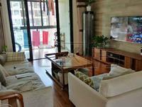 金塘园 精装小三房 保养好 校区可用 采光充足 黄金楼层 诚心出售 随时看房
