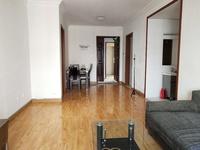 中南世纪城,便宜的三房,随时看房,干净清爽,随时看房,经济出租,紧急出租