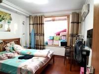 新华舍 房东急卖,南北通透,采光好,独家房源独家房源欢迎看房。