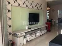 新华舍 134平大三房 精装 保养好 西塘,城北中学 285万