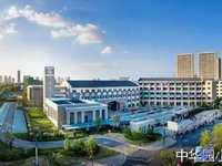 万达旁玉兰公馆74 84 88平融创高品质新法式精装修送中央空调首付50