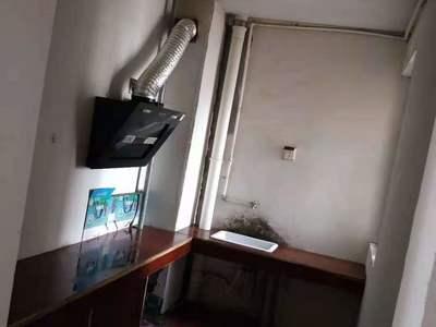 单间出租,大床房,电梯房,看房提前预约