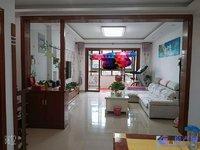 出售美苑淀山湖花园3室2厅2卫127平米200万住宅