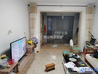 三水萧林 双阳台,满五唯一,南北通透,欢迎看房。