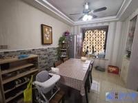 出售香馨佳园4室2厅2卫127平米180万住宅