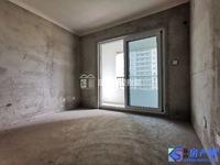 出售观湖壹号4室2厅0卫142平米465万住宅