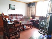 富阳新村 3室2厅2卫 精装修自住保养好 葛江学区可用 现浇房现浇房 适合长住