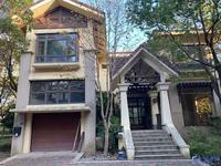 富力湾 独栋别墅 均价16000你还不心动吗