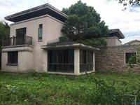 淀湖桃源独栋别墅 花园集中 且整个小区总价低 仅售498万