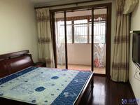 西桥新村 2室2厅1卫 精装修可做三房 带车库 葛江朝阳学区