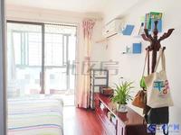 城西 时代文化家园 精装小面积 商品房 满两年 独立客厅 新二中