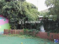 泾河花园别墅出租 420平 价格面议 装修很好 可居住办公