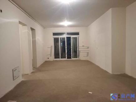 稀缺 电梯洋房 三开间朝南 房东诚意出售