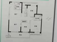 绝佳好房 新出通透大4房 4开间朝南双南阳台 景观楼层满2年 错过不在有别错过