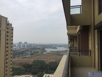 出售兰亭御园4室2厅3卫168平米500万住宅