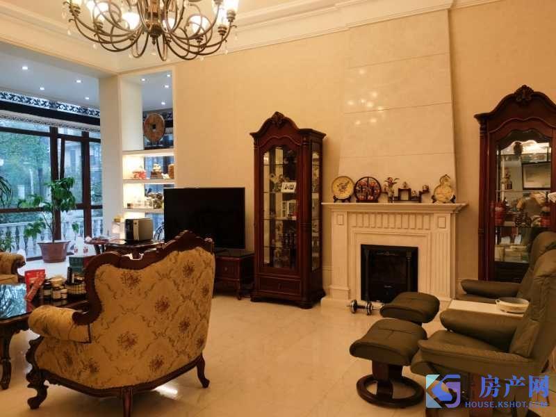 出租通澄花园3室1厅1卫95平米1400元/月住宅