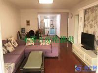 海峰公寓 精装二房 装修全配 拎包入住 近北门路商业街 交通便利 有钥匙随时看
