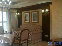 出售伯爵大地3室2厅1卫113平米348万住宅