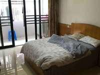 朝阳新村 2室1厅1卫 两房朝南 自住保养好 合用车库