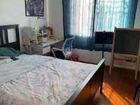 朝阳新村 2室1厅1卫 现浇房 葛江朝阳学区 独立车库
