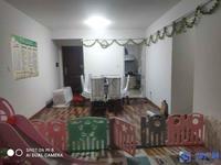 华润国际社区 中等装修 满2年 城西娄江可用 品质小区 随时看房