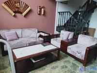 国际艺术村 联排别墅 东边套 花园120平米 价格看完房子可以谈的 满5年税费少