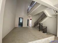淀山湖壹号 别墅 187平 3室2厅 钥匙在手 看房方便