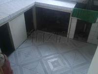 朝阳新村 中等装修 满2年 朝阳葛江可用 随时看房 带车库