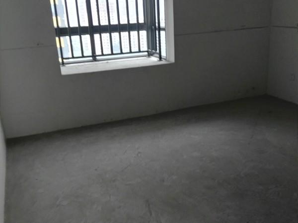 柏盛园 葛江学校 好楼层 大四房机遇房 有钥匙基本随时可看