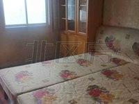 中山新村 精装两房 干净整洁 家电齐全看房方便