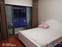 出售海佳名邸1室1厅1卫44平米73万住宅