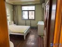 急租 采莲新村 拎包入住 两房 1650元/月 看房有钥匙