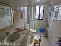 森林半岛精装修两房两厅一卫 双阳台 装修后从未入住 可改三房