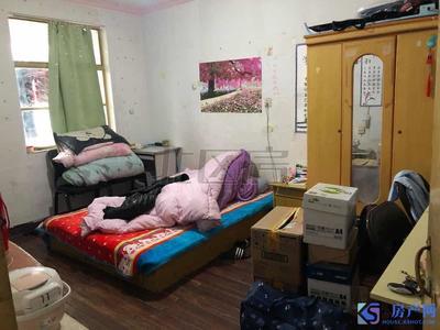 葛江低总价學区房 扬子新村 满两年 學区2024年可用 房东房子已订好看房随时