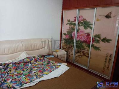急售!左岸尚海湾,精装小三房,品牌家电,采光无遮挡,欢迎看房