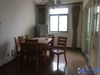 出租雍景湾东苑3室2厅2卫118平米2900元/月住宅
