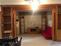 西需浦新村3房,满2年,学区2019年用过了,送小车库,看房随时,小区多套出售