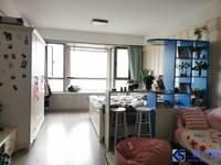 出售翡翠名都1室1厅1卫49.29平米65万住宅