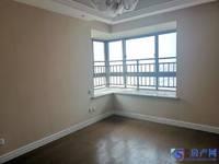 出售吉田国际广场3室2厅2卫136平米300万住宅