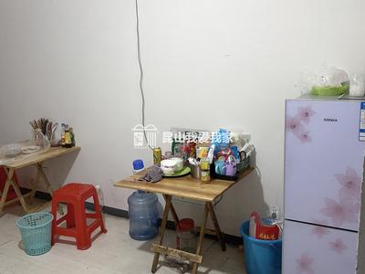 苏尚家园 稀缺小三房 诚心出售 满两年 学区未用 景观楼层 看房方便