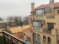 长泰淀湖观园 联排别墅、明星小区、户型正气、小区总价醉低的一套。