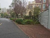 北大资源双拼别墅满二年占地500平实拍图随时看房花园超大