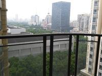 东方国际广场一手房出售 单价2万一平 户型135到246平买就是赚到一手现房