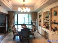 新港湾,市区稀缺独栋,347平,大独栋,带大花园,仅售2000万!!!