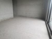 出售北大资源理城 西区 3室2厅1卫113平米155万住宅