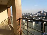 金鹰广场 对面 珠江新村 毛坯 景观 大三房 户型好 位置佳 市民广场生活圈
